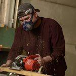 peinture porte en bois TOP 2 image 2 produit
