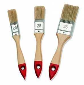peinture pour bois TOP 0 image 0 produit