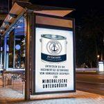 Peinture pour béton Sedent Gris clair RAL 7035 - Revêtement de sol - Peinture béton - Peinture de façade - Qualité professionnelle, gris de la marque Hamburger Lack-Profi image 1 produit
