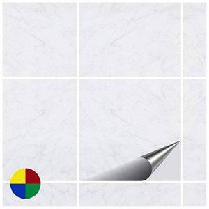 peinture pour carrelage de douche TOP 1 image 0 produit