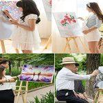 peinture pour chambre TOP 9 image 3 produit