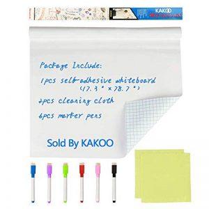 peinture pour cuisine blanche TOP 10 image 0 produit