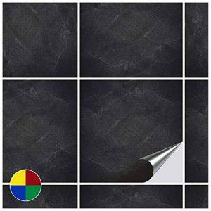 peinture pour la cuisine TOP 2 image 0 produit