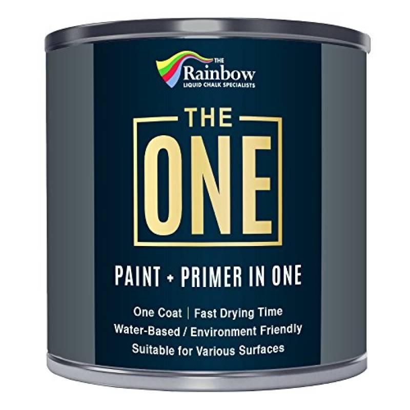 Peinture pour metal extérieur pour 2020 notre comparatif