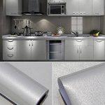 peinture pour meuble de cuisine TOP 12 image 2 produit
