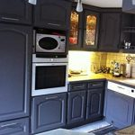 peinture pour meuble de cuisine TOP 4 image 2 produit