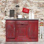 peinture pour meuble de cuisine TOP 5 image 2 produit