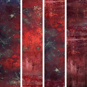 peinture pour mur béton intérieur TOP 14 image 0 produit