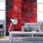 peinture pour mur béton intérieur TOP 14 image 1 produit