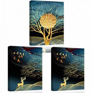 peinture pour mur de cuisine TOP 14 image 0 produit