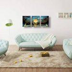 peinture pour mur de cuisine TOP 14 image 3 produit