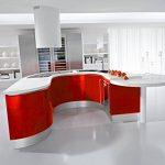 peinture pour mur de cuisine TOP 5 image 4 produit