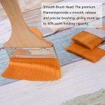 peinture pour mur de cuisine TOP 9 image 4 produit