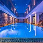 peinture pour piscine en résine TOP 13 image 3 produit