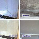 peinture pour plafond salle de bain TOP 2 image 2 produit