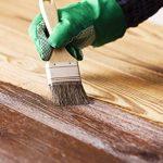 peinture pour porte en bois TOP 3 image 2 produit