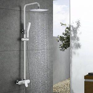 peinture pour salle de bain anti humidité TOP 12 image 0 produit