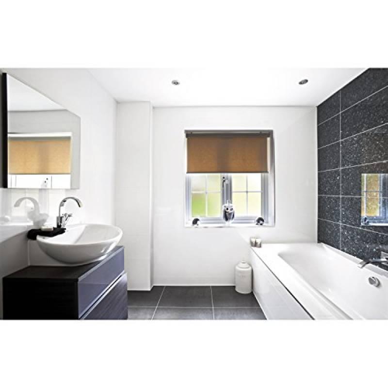 Peinture pour salle de bain anti humidit pour 2020 - Peinture anti humidite pour salle de bain ...