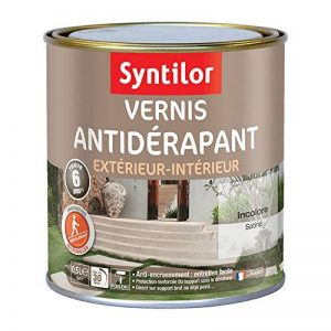 peinture pour sol ciment extérieur TOP 5 image 0 produit