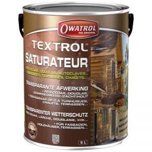 peinture pour terrasse TOP 0 image 0 produit