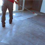Peinture époxy pour sols industriels–20kgs + 4kgs, antidérapant de la marque Sopgal image 1 produit