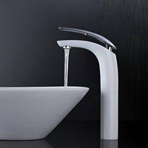 peinture rénovation salle de bain TOP 5 image 0 produit