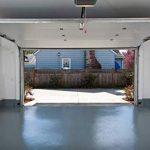 peinture résine garage TOP 14 image 1 produit