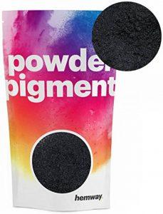 peinture résine garage TOP 5 image 0 produit