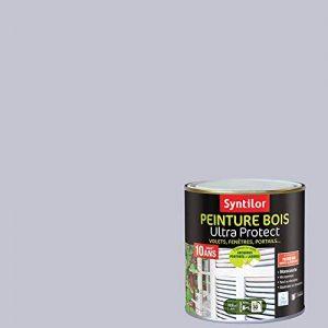 peinture résine garage TOP 9 image 0 produit