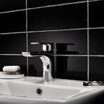 peinture résine salle de bain TOP 9 image 2 produit