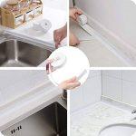 Peinture salle de bain anti moisissure : faites une affaire TOP 11 image 1 produit