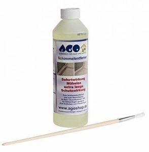 Peinture salle de bain anti moisissure : faites une affaire TOP 4 image 0 produit