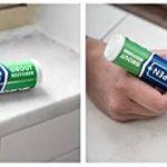 Peinture salle de bain anti moisissure : faites une affaire TOP 5 image 4 produit
