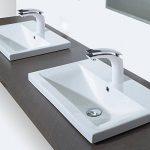 peinture salle de bain humidité TOP 10 image 1 produit