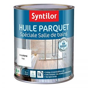peinture salle de bain humidité TOP 11 image 0 produit