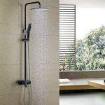 peinture salle de bain humidité TOP 8 image 1 produit