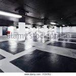 PEINTURE SOL 20 litres NOIR (28 kg +/-,170 m2) INTÉRIEUR/EXTÉRIEUR revêtement industriel béton usine atelier parking de la marque COLORSONLINE-PAINTMASTER image 1 produit