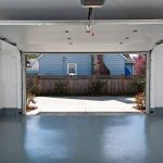 Peinture Sol Beton Ciment Industriel Revêtement RAL 7035 Gris clair - 5L de la marque Wowe image 2 produit