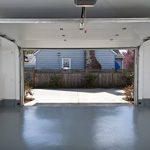 Peinture Sol Beton Industriel extérieur et intérieur RAL 7016 Gris anthracite 5L de la marque Wowe image 2 produit