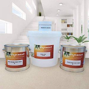 peinture sol béton cire TOP 5 image 0 produit