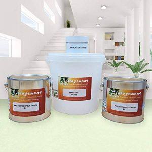 peinture sol béton cire TOP 7 image 0 produit