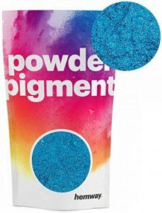 peinture sol epoxy garage TOP 7 image 0 produit