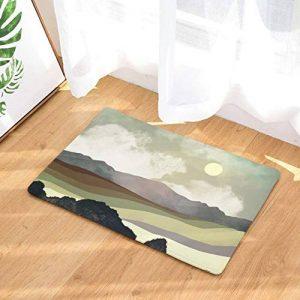 peinture sol extérieur gris anthracite TOP 13 image 0 produit
