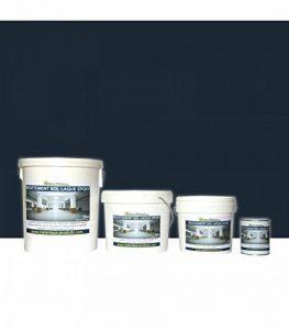 peinture sol extérieur gris anthracite TOP 3 image 0 produit