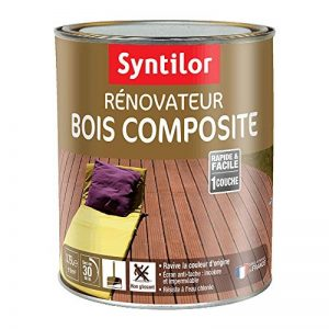 peinture sol extérieur v33 TOP 3 image 0 produit