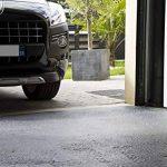 peinture sol extérieur v33 TOP 6 image 3 produit