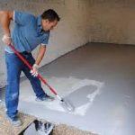 peinture sol gris béton TOP 7 image 4 produit