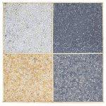 peinture sol intérieur effet béton TOP 12 image 2 produit