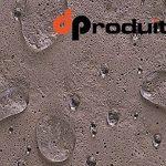 peinture sol intérieur effet béton TOP 5 image 1 produit