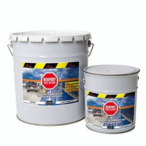 peinture sol parking TOP 2 image 0 produit